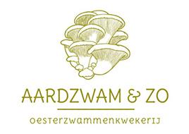 Aardzwam & Zo