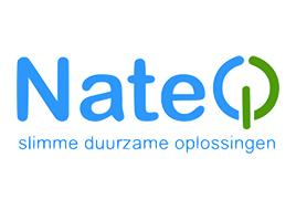 NatecQ