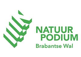 Natuurpodium Brabantse Wal