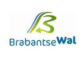 Streekorganisatie Brabantse Wal