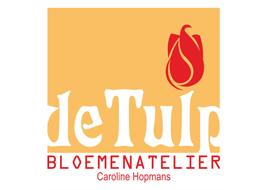 Bloemenatelier de Tulp