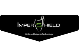 Impershield Europe