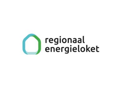 Regionaal Energieloket